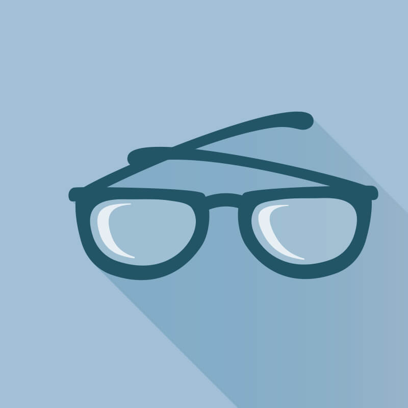 What is an Optician?