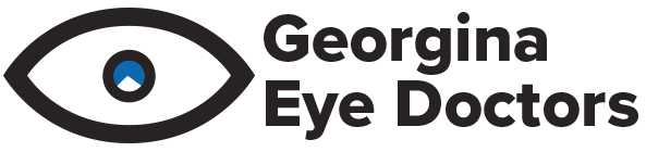 Georgina Eye Doctors